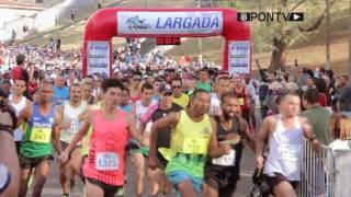 Corrida Ponte 10K 2016