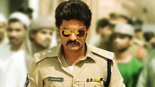 Patas movie Teaser - Nandamuri Kalyan Ram, Shruti Sodh