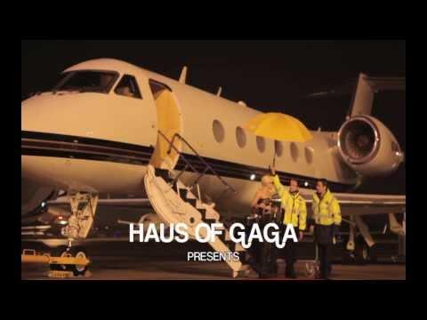 Lady Gaga - Gagavision no. 45
