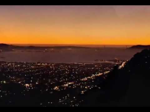 Manfred Mann - California
