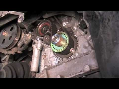 Replace moreover How To Repair The  fort Control Module Ccm For The Volkswagen Passat in addition Replace besides 1976 Ford F150 Fuse Box Diagram also 1993 Jeep Fuse Box Battery Cable. on 2004 vw golf fuse box diagram