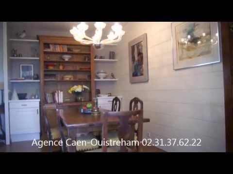 projet r novation d coration peinture salon salle cuisine plafond murs lambris sol fa ence. Black Bedroom Furniture Sets. Home Design Ideas