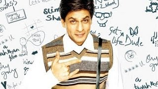 Watch Main Hoon Na(2004)