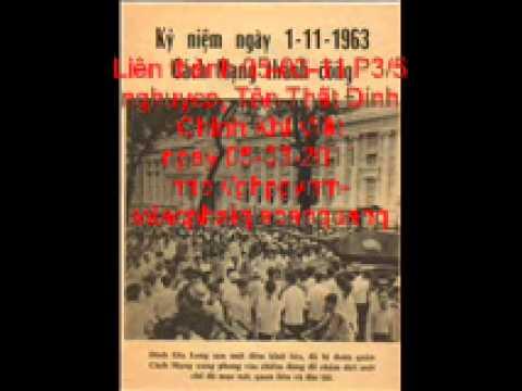 Liên thành 05-03-11 P3/5 Tôn Thất Đính -Ngo đình Diem