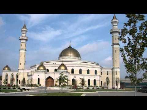 القرآن الكريم : سورة الرّوم Quran Translation -Ajmy: Ar-Rum : 30