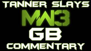 MW3 GB Commentary #51 view on youtube.com tube online.