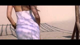 Aishwarya Rai Hot ASS In Robot (HD)