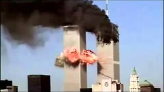 Máy bay đâm vào tòa nhà ở Mỹ (vemaybayvietnamairlines.vn)