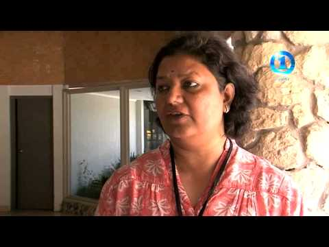 FIJI ONE NEWS BULLETIN 130314
