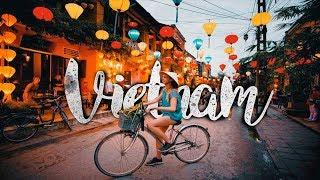 Vietnam - Land of ancient secrets