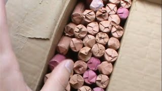 Opening 50 Year Old Coin Rolls LIVE! Part 1
