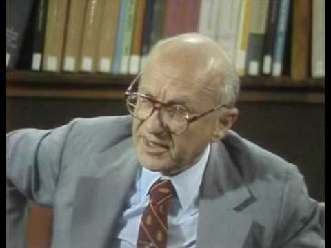 Ep. 6 - What's Wrong With Our Schools [7/7]. Milton Friedman's Free to Choose (1980)