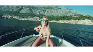 Превью из музыкального клипа TASTE & DAGA - Jedna Na Milion