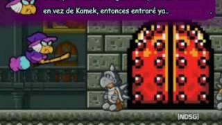 Super Mario Bros Z Episodio 7 P1 (EN ESPAÑOL) (Calidad