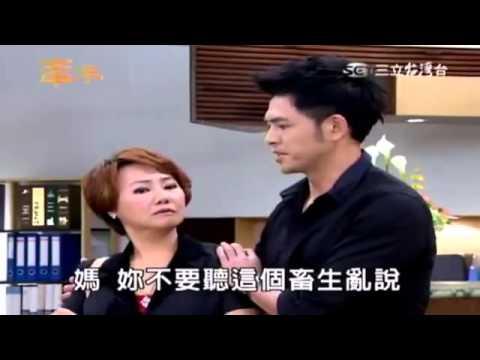 Phim Tay Trong Tay tap 150
