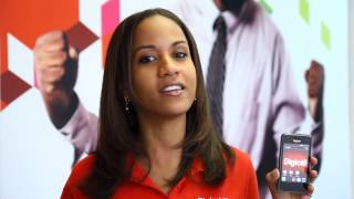 Digicel Smart Squad : Introducing The NEW Digicel