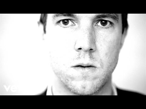 Thumbnail of video Hamilton Leithauser - I Retired