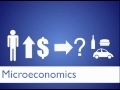 Micro Vs. Macro Economics