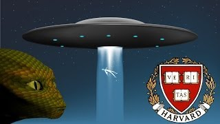 Alien Abduction, Reptilians And Research With Denise David