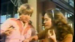 VINTAGE 80'S REESES PEANUT BUTTER CUPS COMMERCIAL W