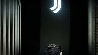 Juventus meets Design