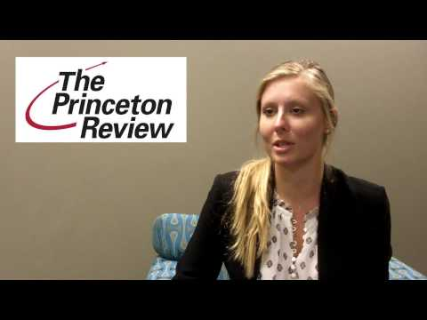 Vandy Pre Law Society interview