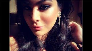 Meet Sanjay Dutt's Daughter Trishala Dutt