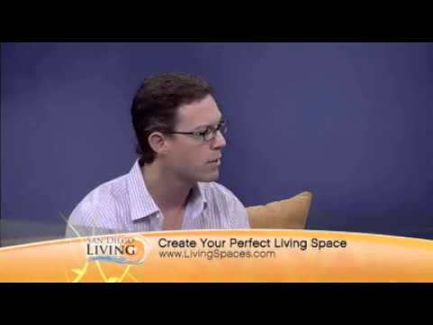 Create Your Perfect Living Space Youtube