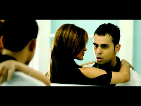 The Bilz & Kashif   Tera Nasha Official Video HQ   YouTube