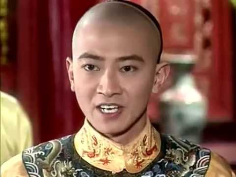 Công chúa Hoài Ngọc 118 - Ending (Tiếng Hoa)