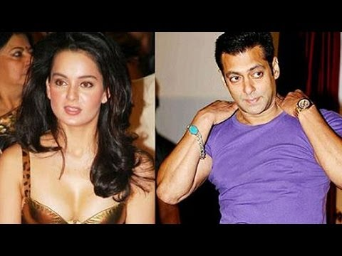 Times Celebex   Top 3 Bollywood Actor and Actresses