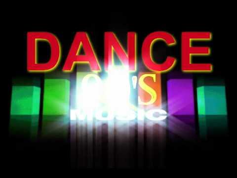 AS MAIS TOCADAS VOL. 2 (DANCE 90)