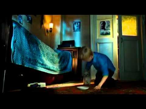 Catelusul (Щенок) film rusesc cu subtitrare in romana