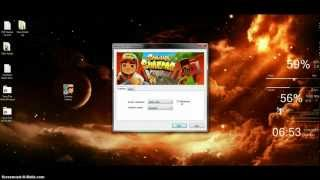 how get subway surfer to work for nabi 2 master data managements