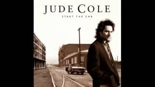 Jude Cole Worlds Apart view on youtube.com tube online.