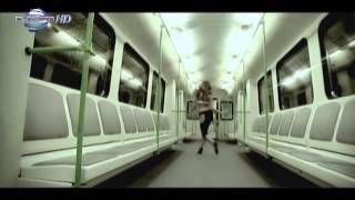 Райна ft. Marteen Bix - Нещо неморално
