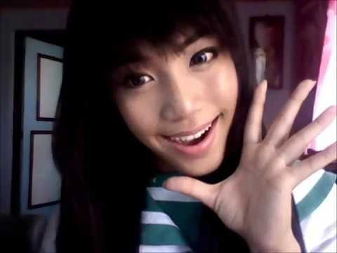Boy to Girl Transformation (Cosplay Kagome from Inuyasha) - YouTube