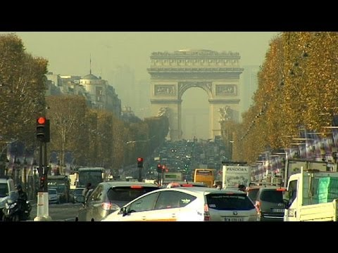 Bank of France predicts 0.2% growth in Q2 - economy