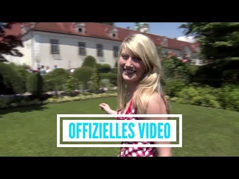 Marilena - Hey DJ leg a Polka auf