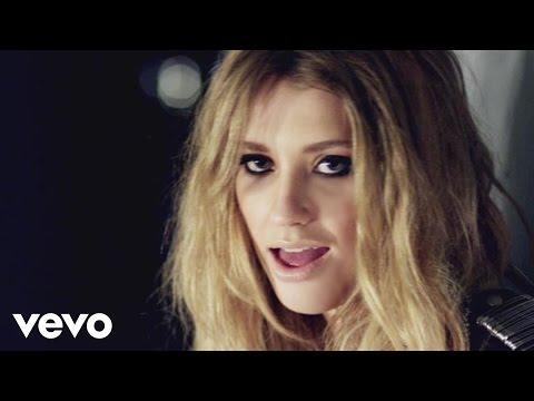 Ella Henderson - Glow
