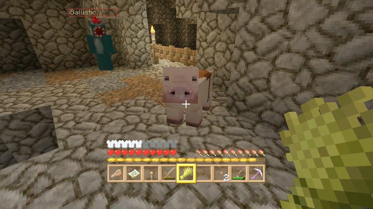 Minecraft Xbox The Hobbit Adventure Map Disobe Nt