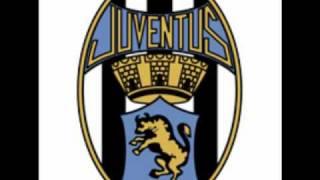 Inno Juventus del 1910