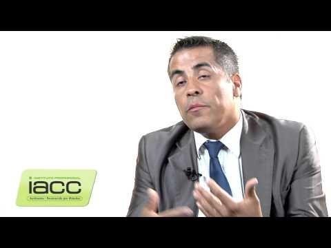 Nuevos Testimoniales: Rafael Jara