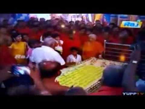 Amma Pundai Nakki Magan Kama Kathai Tamil Kathaigal Nam Rainpowcom
