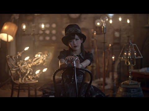 【PV】UZA ダイジェスト映像 / AKB48[公式]