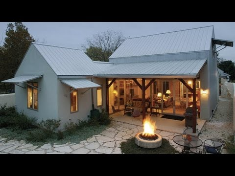 House plans and design house plans small retirement homes for Small retirement house plans
