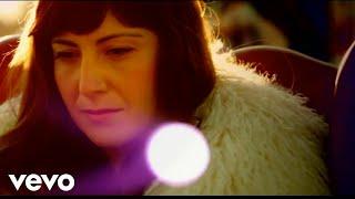 Pastora - Feel The Magic