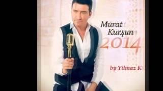 Murat Kur�un  - Ankaran�n Trenleri