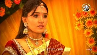 Deivamagal Next Week Promo