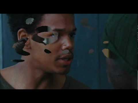 rap conexão jamaica no estilo racionais 2012
